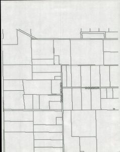Pages from 06-06-09 Zone 18 Printing maps at home while on Work Comp - refusal to provide adequate materials to perform job.pdf_Page_04