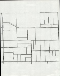 Pages from 06-06-09 Zone 18 Printing maps at home while on Work Comp - refusal to provide adequate materials to perform job.pdf_Page_05