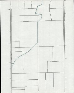 Pages from 06-06-09 Zone 18 Printing maps at home while on Work Comp - refusal to provide adequate materials to perform job.pdf_Page_06