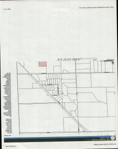 Pages from 06-06-09 Zone 18 Printing maps at home while on Work Comp - refusal to provide adequate materials to perform job.pdf_Page_08
