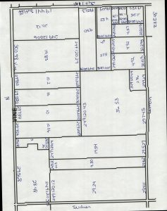 Pages from 06-06-09 Zone 18 Printing maps at home while on Work Comp - refusal to provide adequate materials to perform job.pdf_Page_09