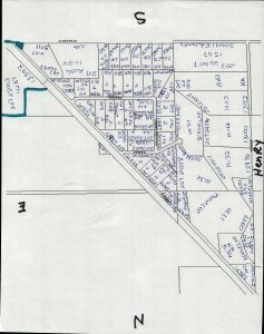 Pages from 06-06-09 Zone 18 Printing maps at home while on Work Comp - refusal to provide adequate materials to perform job.pdf_Page_14