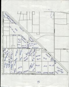 Pages from 06-06-09 Zone 18 Printing maps at home while on Work Comp - refusal to provide adequate materials to perform job.pdf_Page_15