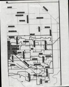 Pages from 06-06-09 Zone 18 Printing maps at home while on Work Comp - refusal to provide adequate materials to perform job.pdf_Page_16