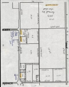 Pages from 06-06-09 Zone 18 Printing maps at home while on Work Comp - refusal to provide adequate materials to perform job.pdf_Page_17