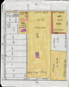 Pages from 06-06-09 Zone 18 Printing maps at home while on Work Comp - refusal to provide adequate materials to perform job.pdf_Page_19