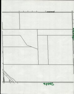 Pages from 06-06-09 Zone 18 Printing maps at home while on Work Comp - refusal to provide adequate materials to perform job.pdf_Page_20