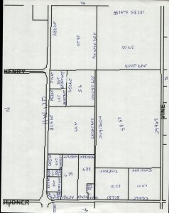 Pages from 06-06-09 Zone 18 Printing maps at home while on Work Comp - refusal to provide adequate materials to perform job.pdf_Page_26
