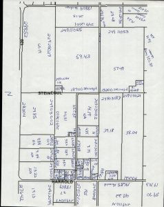 Pages from 06-06-09 Zone 18 Printing maps at home while on Work Comp - refusal to provide adequate materials to perform job.pdf_Page_27