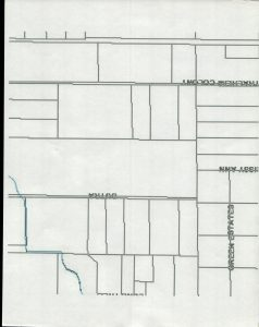 Pages from 06-06-09 Zone 18 Printing maps at home while on Work Comp - refusal to provide adequate materials to perform job.pdf_Page_29