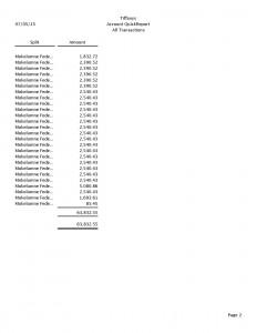 Tiffanys - UNUM QuickReport Report_Page_2