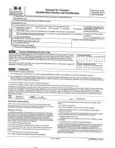 05-12-16 QMEMicheal Bronshvag Internal Medicine Eval #2_Page_02