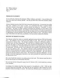 05-12-16 QMEMicheal Bronshvag Internal Medicine Eval #2_Page_04