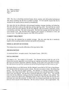 05-12-16 QMEMicheal Bronshvag Internal Medicine Eval #2_Page_05