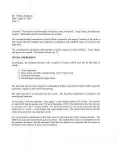 05-12-16 QMEMicheal Bronshvag Internal Medicine Eval #2_Page_07