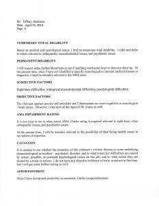 05-12-16 QMEMicheal Bronshvag Internal Medicine Eval #2_Page_08