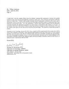 05-12-16 QMEMicheal Bronshvag Internal Medicine Eval #2_Page_10