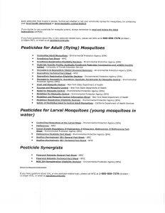 05-12-16 QMEMicheal Bronshvag Internal Medicine Eval #2_Page_12