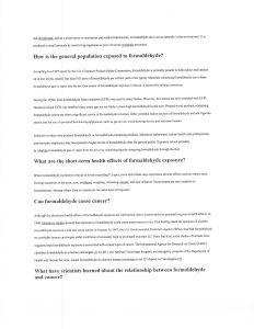 05-12-16 QMEMicheal Bronshvag Internal Medicine Eval #2_Page_15