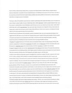05-12-16 QMEMicheal Bronshvag Internal Medicine Eval #2_Page_16