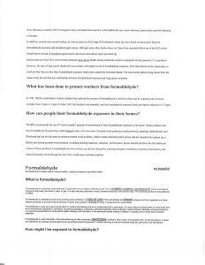 05-12-16 QMEMicheal Bronshvag Internal Medicine Eval #2_Page_17