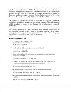 05-12-16 QMEMicheal Bronshvag Internal Medicine Eval #2_Page_20