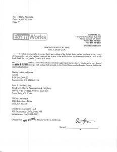 05-12-16 QMEMicheal Bronshvag Internal Medicine Eval #2_Page_26