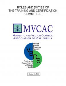 10-28-05 TC-committee_ (1)