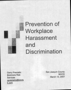 03-13-07_Prevention-of-Workplace-Harassment-_-Discrimination.pdf_Page_01