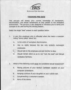 03-13-07_Prevention-of-Workplace-Harassment-_-Discrimination.pdf_Page_16