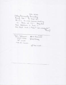 05-13-02 Duane's notes for Anger Management
