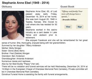 12_19_14_My mothers obituary