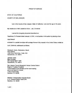 01-04-16 Tiffany WCAB Filing for Status Hearing3