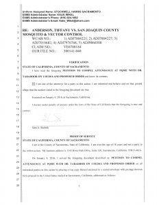 01-04-16_STOCKWELL PET TO COMPEL ANDERSON TO ATTEND 1 18 16 TABADDOR QME_Page_5