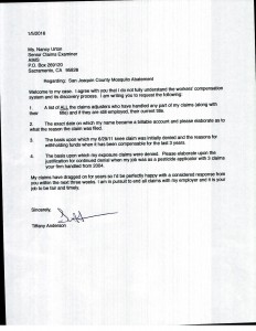 01-05-16 AIMS Request for Reply01
