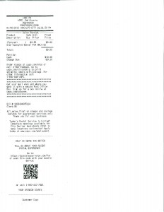 01-06-16_Reciept For Mailing Docs01
