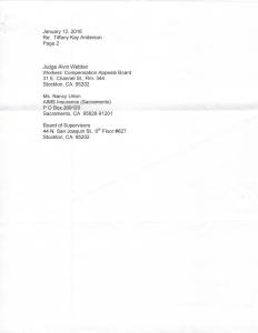 01-12-16 ARS Legal ResponsePage 2