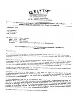 01-19-16_AIMS Letter In Reply to Jan 5 Letter_ (3)