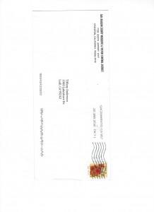 01-20-16_Mosquito District Letter Regarding Personnel File Access01