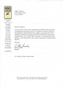 01-20-16_Mosquito District Letter Regarding Personnel File Access02