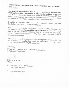 01-20-16_Stockwell Harris Letter to Dr Bronshvag02