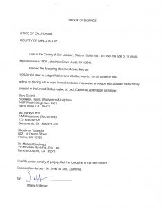 01-26-16 Letter to WCAB Judge Webber With Attachments_Page_10