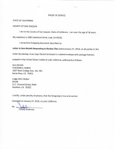 01-27-16_Letter to Sara Skolnik Requesting to Review Files2