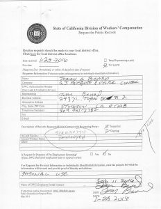 01-28-16 Tom Beard Release WCAB Records_Page_1