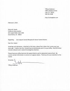 02-05-16_Letter to California State Auditor_Page_1