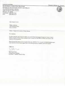 03-09-16 Sig Wynne-Evans Cal-OSHA consent release_Page_02