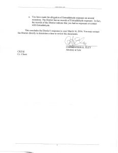 04-18-16 Reply from San Joaquin County Mosquitoe Legal Chris Eley Re Employee File Missing and Inaccuarte Content _Page_4