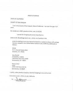 07-01-16 Letter to QME Pg 3