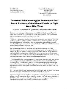 07-27-05_WNV Funds ER_Page_1