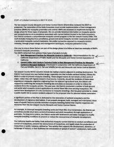 09-04-14 FIOA CA Regional H2O Quality Control Board02
